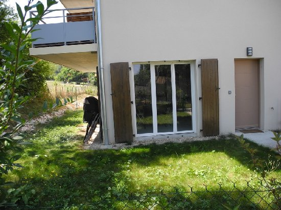 vente appartement PRESILLY 2 pieces, 0m